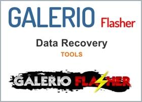 GALERIO FLASHER